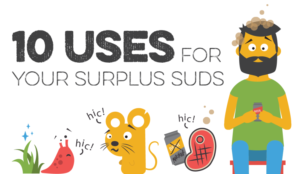 Surplus-Suds