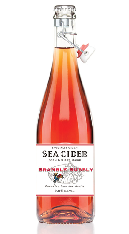 CIDER - Bramble Bubbly.png