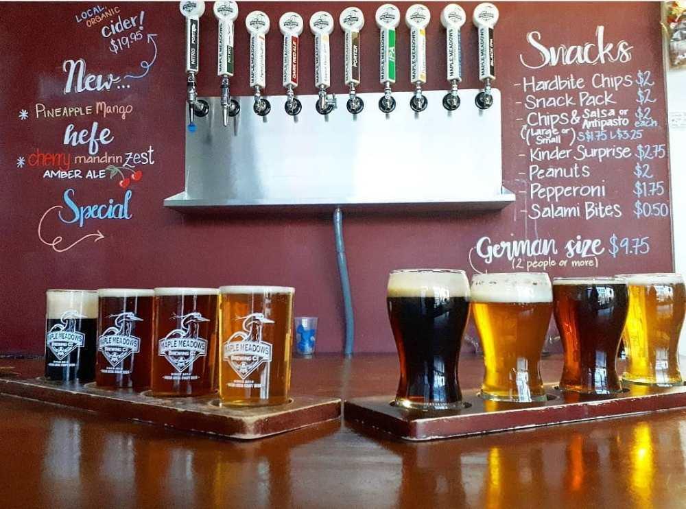 beer flights2.jpg