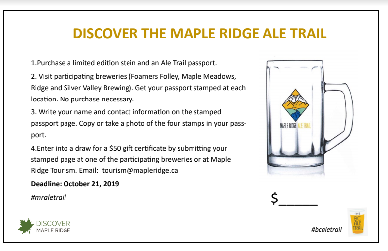 DISCOVER MR Ale Trail.png