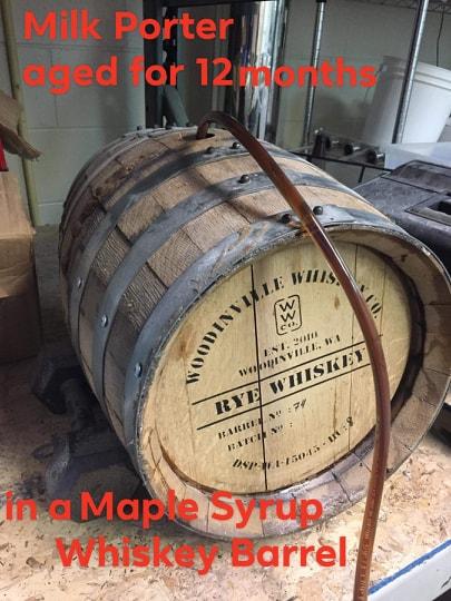 Whiskey Porter.jpg