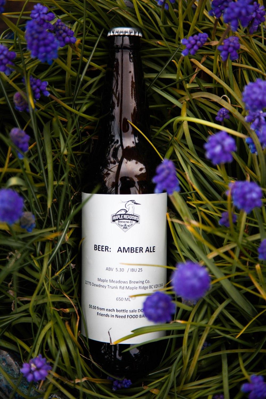 Amber Ale flowerpot (1 of 1) (2).jpg