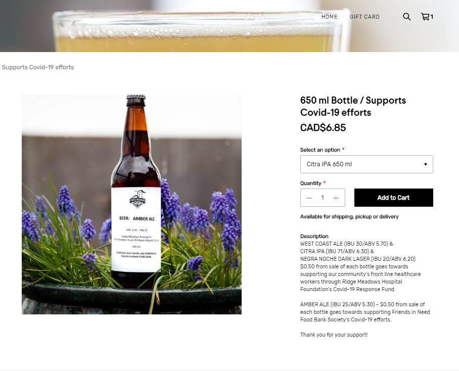 STORE - bottles.jpg