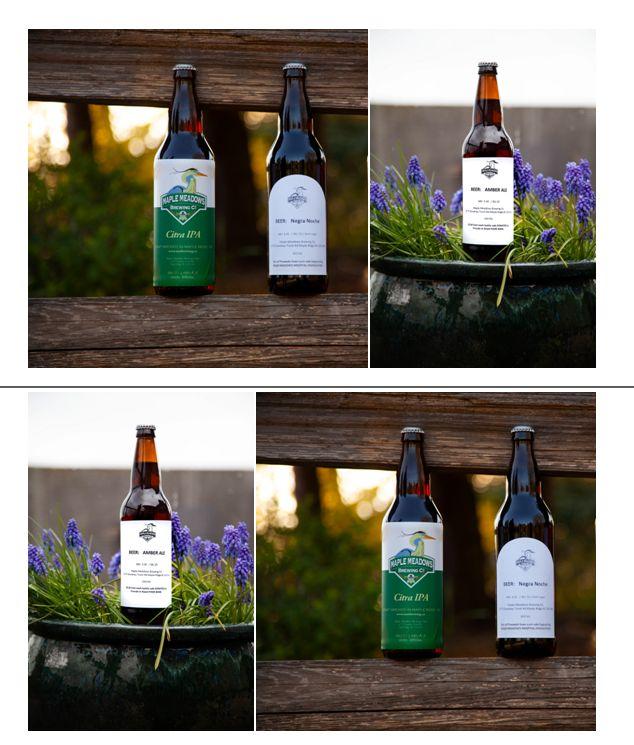 Bottle 6.jpg